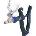Picture of Prima-Tech 0,1 - 0,5 ml LL (52962-00-00)