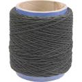 Obrazek Sznurek elastyczny 1 m (10818-00-00)
