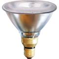 Obrazek Promiennik Infrarot 100 W,  biały (50230-00-00)