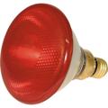 Obrazek Promiennik Infrarot 100 W, czerwony (50232-00-00)