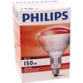 Obrazek Promiennik Infrared Philips 150 W,  czerwony (50242-00-00)