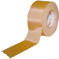 Obrazek Leukoplast plaster z rdzeniem tekturowym  szer. 1,25cm; długość 9,20m