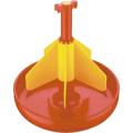 Obrazek Karmnik dla prosiąt Mini Rot (2 l)
