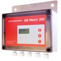 Obrazek Automat chłodzący 3/4 Zoll MB (54524-00-00)