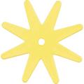 Obrazek Zabawka  gwiazda - część wymienna (51115-00-00)