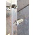 Obrazek Pierścień bezpieczeństwa do podajnika automatycznego VA