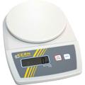 Obrazek Waga cyfrowa do ważenia leków (70420-00-00)