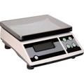 Obrazek Cyfrowa waga stołowa 30 kg (70415-00-00)