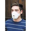 Obrazek Maska 3 M  FFP 2