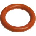 Picture of ECO-Matic 5 ml pierścień zapasowy do ECO-Matic LuerLock