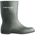 Picture of Buty dezynfekcyjne Dunlop (20208-00-00)