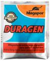 Obrazek Rozcieńczalniki nasienia  DURAGEN  10-12 dniowy  firmy Megapor    na 1 L