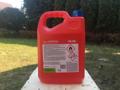 Obrazek Polana Dekson baza - 5 kg Kwaśny niepianowy preparat dezynfekujący
