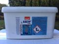 Obrazek Ascyp 10 WP 2 kg preparat owadobójczy
