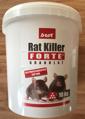 Obrazek Rat Killer Forte Granulat 10 kg