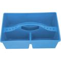 Obrazek Pudełko uniwersalne (73709-00-00)