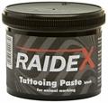 Picture of Pasta do tatuażu zwierząt firmy RAIDEX