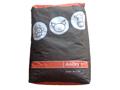 Obrazek Preparat AniDry do suchej dezynfekcji (25 kg)