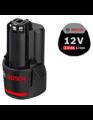 Obrazek Bateria do szlifierki do kiełków Bosch