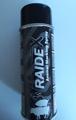 Picture of Farba w sprayu Raidex 400 ml (40017-00-00) - czarna